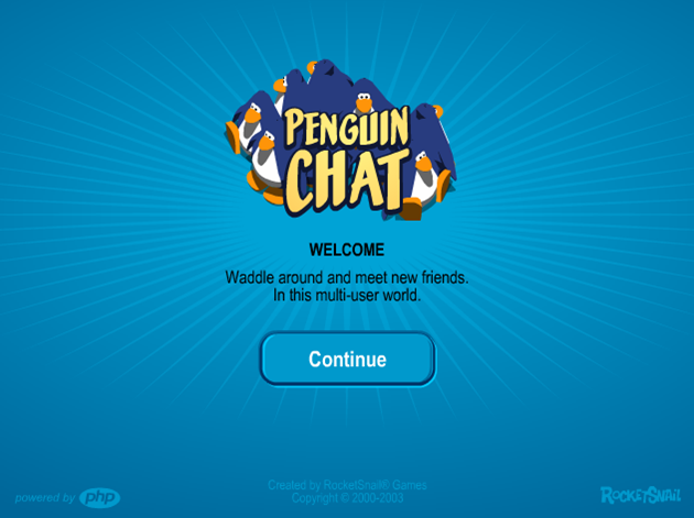 http://ktman2.files.wordpress.com/2008/01/penguin-chat.png